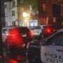 Two men arrested in Fall River double stabbing