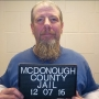 McDonough County man arrested for Sexual Assault of a Child