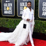 Billy Porter helps examine origins of gay rights movement