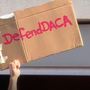 "Arkansas ""dreamer"" concerned over the future of DACA"