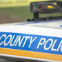 BALT. COUNTY | Milford Mill home invasion, armed robberies in Cockeysville & White Marsh