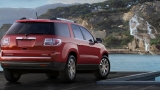 GM big SUV buyers to be compensated for wrong fuel economy on window stickers