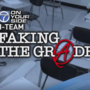 FAKING THE GRADE: How Your child's school ranks