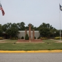 Police investigating 'suspected IEDs' at Fuqua School in Farmville