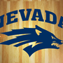 Nevada men's basketball defeats Boise State to remain atop the Mountain West
