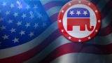 Virginia Republicans opt for primary over convention