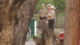 Arrest made in deadly shooting in Shackelford County