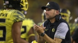 Pac-12 predictions: Don't count Oregon out