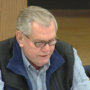Report: Grundy County school board chairman resigns
