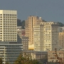 Think Tacoma is a rent bargain? Think again