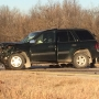 Two injured in crash that shut down U.S. 50 in Jefferson City