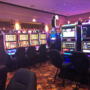 South Bend's Four Winds Casino opens as first tribal casino in Indiana