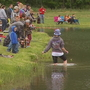 State offers free fishing weekend