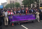 Ministers March for Justice IX.PNG