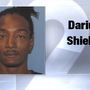 Suspect arrested in Over-the-Rhine murder