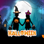 13 Days of Halloween in Mobile