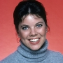 Erin Moran of 'Happy Days', 'Joanie Loves Chachi' dead at 56