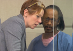 Katt Williams appears in court on Monday, October 10, 2018 - 3.png