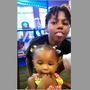 AMBER Alert canceled after 9-year-old boy, 18-month-old girl found in Prince George's Co.