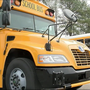 School bus driver shortage frustrates Berkeley County parents