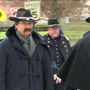 Gettysburg Remembrance Parade reports possible threat to event