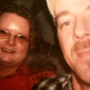 FERRIER FILES: Family says Putnam County couple vanished