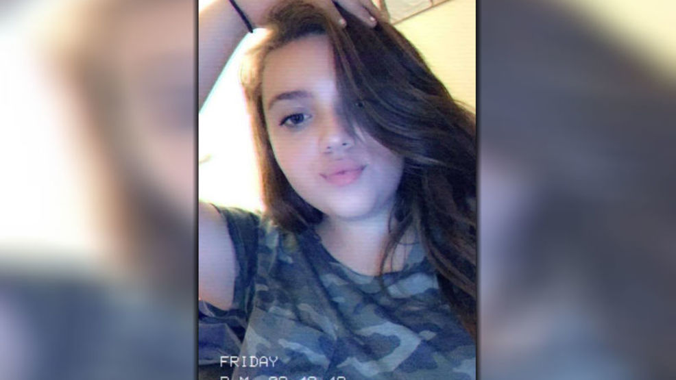 Bellefontaine Police searching for 14 year old who was last seen on Friday