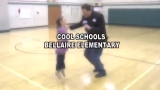 Cool Schools: Bellaire Elementary School
