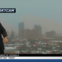 Jim Caldwell's Forecast | Arctic air follows the snow