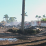 Resident says Pahokee fire is devastating to community