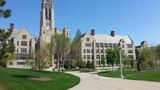 The University of Toledo leads the fight to prevent sexual assaults