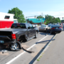 Two injured in New Hampshire pileup