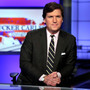 Tucker Carlson writer resigns from Fox News after racist posts revealed