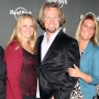 Federal appeals court to hear 'Sister Wives' polygamy case