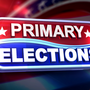California June Primary Results