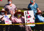 V-HAY. CO. NURSING HOME PARADE_frame_518.png