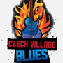 CR Blues Festival Moves to Czech Village with New Energy