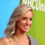 Kristin Cavallari has no plans to renew friendship with Lauren Conrad