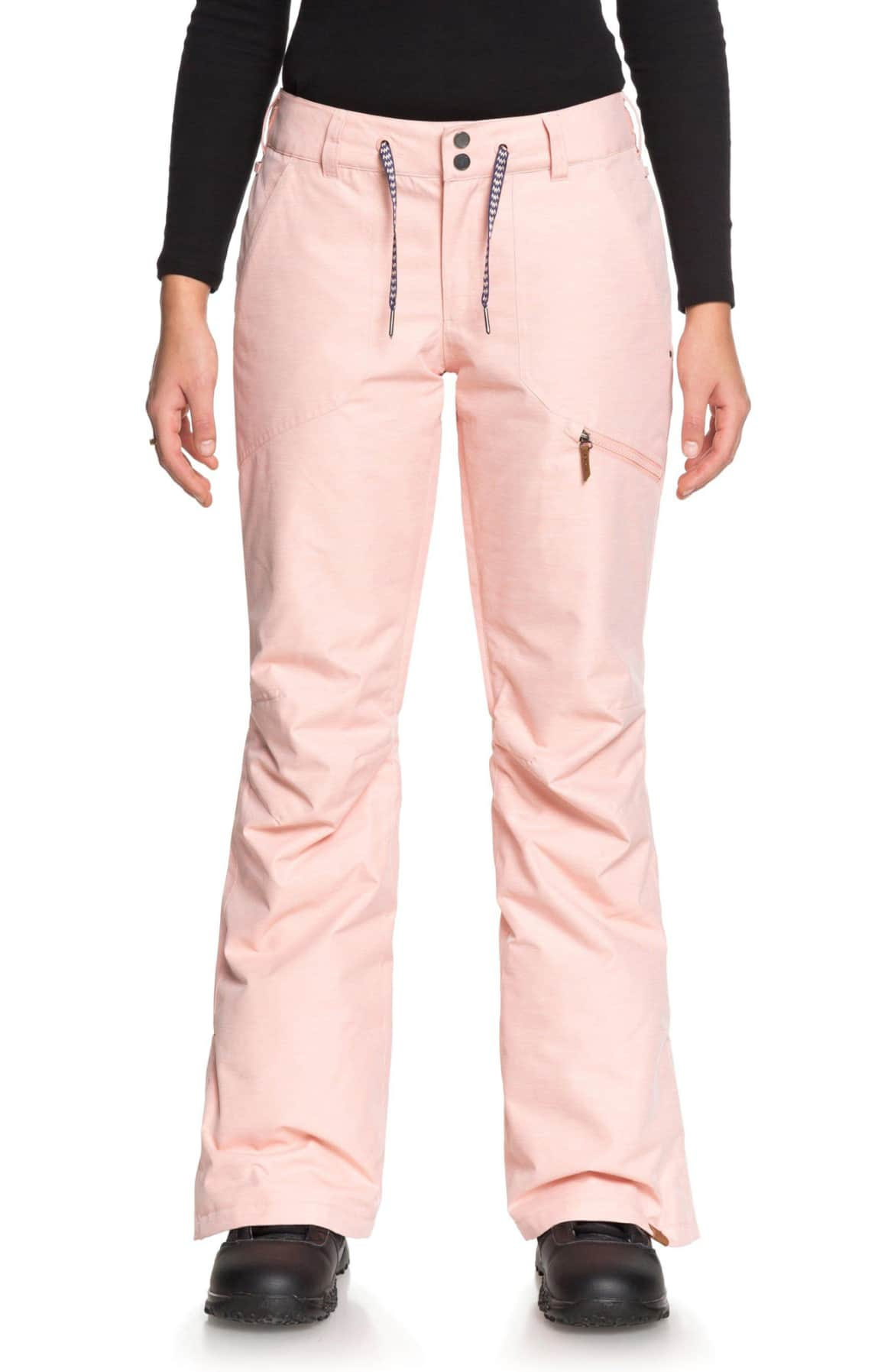 Stash everything you need in the multiple pockets of these lightweight pant, perfect for layering.{ } $149.95 (Image: Nordstrom){ }