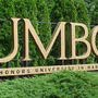 Police: Delivery driver robbed by 15 teens outside UMBC dorm