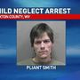 Two face child neglect charges in Braxton County