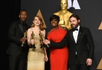 89th_Academy_Awards___Press_Room__vcatalani@fisherinteractive.com_4.jpg