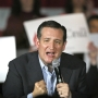 Ted Cruz plans rally in Vancouver, two more Washington stops