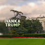 'Full Measure': Ivanka Trump