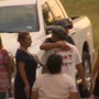 Two Texas toddlers dead after being locked inside hot car