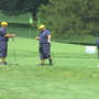 Golf tournament at Locust Hill benefits Honor Flight