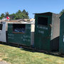 Recycling center in Yakima to close for nearly one month