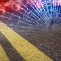2 hospitalized after four-vehicle wreck in Somerset County