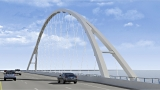 New design for 3 Mile Bridge released