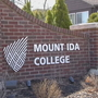 Attorney general clears sale of Mount Ida to UMass